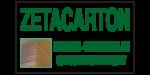 zetacarton