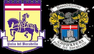 Palio del Baradello